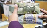 Đã thu hồi được hơn 50 nghìn tỷ đồng nợ xấu