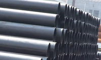 Braxin điều tra chống bán phá giá ống thép hàn từ Việt Nam