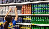 """Bộ Tài chính """"lắc đầu"""" với đề xuất ưu đãi thuế cho Pepsico Việt Nam"""