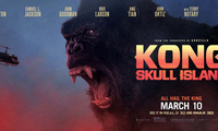 Du lịch nếu chỉ trông chờ 'chú khỉ Kong' là không ổn