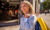 Cách quản lý tiền bạc khôn ngoan nhất cho phụ nữ trong từng giai đoạn của cuộc đời: Đọc ngay kẻo lỡ!