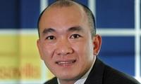 M&A tại Việt Nam: Cần thời gian khẳng định tính bền vững