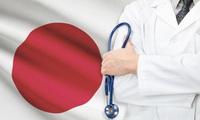 Nhật Bản đang đau đầu vì chất lượng bảo hiểm y tế... quá tốt