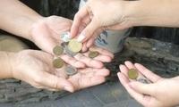Từ chối thế này khi người khác mượn tiền sẽ không gây mất lòng mà lại còn được quý hơn