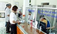 Lương hưu tự nguyện còn xa vời vì thói quen giữ tiền của người Việt