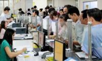 Cổ phần hóa doanh nghiệp nhà nước như thế nào cho hiệu quả?