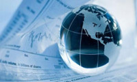 WB tài trợ 53 triệu USD cải tạo hạ tầng đô thị tại Lào Cai và Phủ Lý