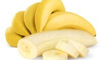 8 thực phẩm giúp điều trị bệnh trĩ hiệu quả
