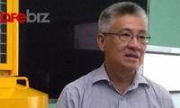 Một chủ doanh nghiệp Việt đã làm rất tốt những điều vô cùng khó tin mà nhiều CEO thế giới cũng chưa làm nổi!