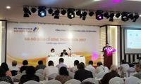 ĐHCĐ Pjico (PGI): Trình kế hoạch phát hành 20% cổ phần cho Samsung Fire&Marine Insurance