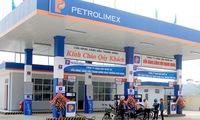 60% lãi đến từ xăng dầu, Petrolimex sẽ niêm yết cuối tháng 3