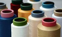 Sợi polyester Việt Nam gặp khó tại Thổ Nhĩ Kỳ