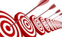 SSI, TLG, HNF, MDG, VNR, G20, KHA, GMC: Thông tin giao dịch lượng lớn cổ phiếu