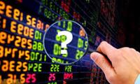 Giá cổ phiếu giảm sâu, lãnh đạo Simco Sông Đà tích cực giao dịch