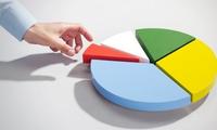 CII tính bổ sung một số nội dung trong phương án phát hành 60 triệu USD trái phiếu chuyển đổi