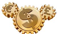 HSG, BHS, CII, IVS, DIG, VIX, MCG, DAG, STG, DTL, KSB, HLD, CKV, QPH: Thông tin giao dịch lượng lớn cổ phiếu