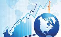 ROS, AMD, NBB, DC4, SGS, PHH, PVR: Thông tin giao dịch lượng lớn cổ phiếu