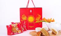 ĐHCĐ Bánh kẹo Hải Hà bất thành dù lượng cổ đông tham dự đạt gần 87%