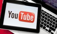 Video quảng cáo trên Youtube vi phạm luật: Trách nhiệm thuộc về ai?
