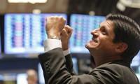 Khối ngoại đẩy mạnh mua ròng hơn 300 tỷ đồng, VnIndex tiếp tục vượt cản 730 điểm