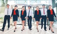 Sacombank tuyển dụng hơn 1.000 nhân sự