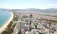 BĐS Nha Trang sôi động, đất nền vào tầm ngắm của nhà đầu tư