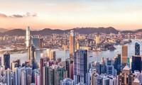 Nhật ký 7 ngày ở thành phố đắt đỏ nhất thế giới