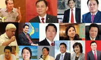 Những điều chưa biết về giới siêu giàu Việt Nam