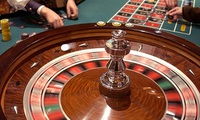 Dự thảo hướng dẫn về quản lý ngoại hối đối với kinh doanh casino