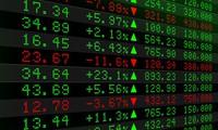 CTCK nhận định thị trường 11/01: Xu hướng chung là tăng giá, nhưng tâm lý còn trở ngại bởi Tết