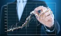 VCBS: Những nhóm ngành triển vọng để đầu tư trong quý 2/2017