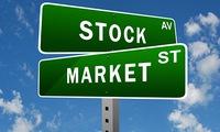 CTCK nhận định thị trường 03/03: Một số cổ phiếu đáng lưu ý