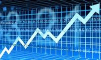 CTCK nhận định thị trường 18/01: Đừng nhìn mã nọ nhảy mã kia, bởi cổ phiếu đang nắm giữ sẽ sớm tăng trở lại