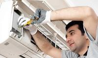 Nắng nóng: Nhu cầu gọi thợ sửa điều hòa tăng gấp 20 lần ngày thường
