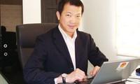 """Công ty của """"sếp"""" Kienlong Bank đã mua hơn 20% vốn cổ phần của Gỗ Trường Thành"""