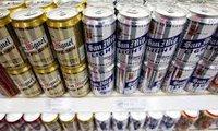 Tập đoàn bia lớn nhất Philippines tính mua cổ phần Sabeco