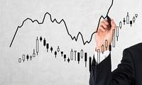 Tự tin cổ phiếu sẽ tăng, nhà đầu tư vẫn có thể mất tiền vì những lý do này