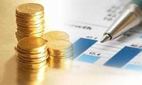 DXG, VNR, FCN, KSK, TOP: Thông tin giao dịch lượng lớn cổ phiếu