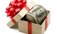 Licogi 14 chốt quyền nhận cổ tức và cổ phiếu thưởng tổng tỷ lệ 50%