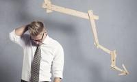 Cầu bắt đáy tăng mạnh, VnIndex tăng vọt hơn 4 điểm trong phiên chiều