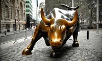 S&P 500 sẽ tăng gấp đôi, nhưng không phải vì Donald Trump?