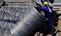 7 bộ cho ý kiến về dự án thép 60.000 tỷ của Hoà Phát