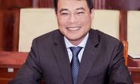 """Thống đốc NHNN Lê Minh Hưng: """"Rủi ro lạm phát vẫn hiện hữu"""""""