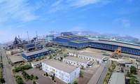 Vietinbank cho Hòa Phát Dung Quất vay 10.000 tỷ đồng