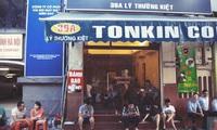 Không thể gượng dậy sau khủng hoảng, chuỗi cà phê Tonkin vừa phải bán mình với giá 1 triệu USD