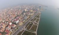 Quảng Bình mời gọi đầu tư 5 dự án bất động sản trong năm 2017