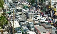 Mua bán ô tô cũ: Thị trường tỷ đô vừa được một startup Việt khai phá bằng công nghệ mới