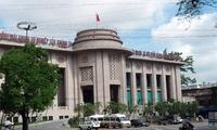 Ngân hàng Nhà nước đính chính một số nội dung tại Thông tư 39