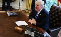 Chính quyền Tổng thống Trump thất bại trong nỗ lực lật đổ Obamacare