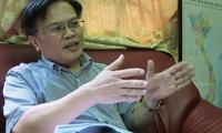 EVFTA sẽ giúp nâng cấp kinh tế Việt Nam ra sao?